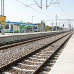 stacja Lublin Główny